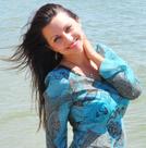 Lady Natalia from Ukraine,Berdyansk