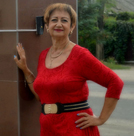 Lady Larisa from Ukraine,Berdyansk
