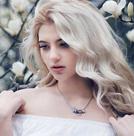 Lady Tatiana from Ukraine,Kiev