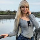 Lady Veronika from Ukraine,Kharkov