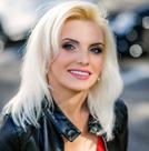 Lady Natalya from Ukraine,Dnepr