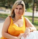 Lady Inna from Ukraine,Berdyansk