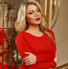 Lady Natalya from Ukraine,Kyiv