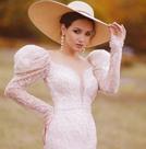 Lady Nadiya from Ukraine,Zaporizhia