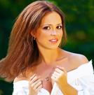 Lady Natalia from Ukraine,poltava
