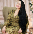 Lady Nataliya from Ukraine,Poltava